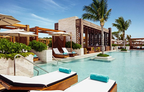 renta suite grand bliss nvo vallarta riviera maya temporad b