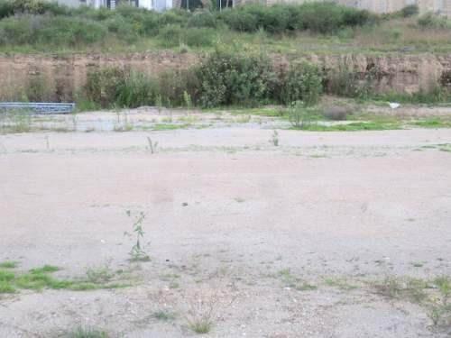 renta terreno comercial en lomas verdes sexta seccion