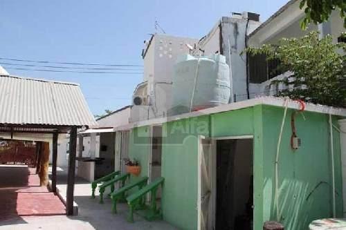renta terreno en ciudad del carmen para patio o restaurant