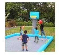 renta trampolin, tumbling, brincolin, futbolito, billar