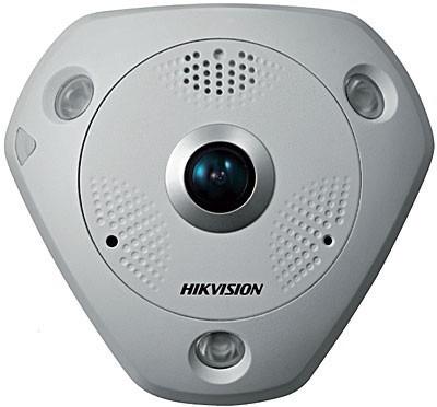 renta tu camara de vigilancia por sólo $10.00mxn al día