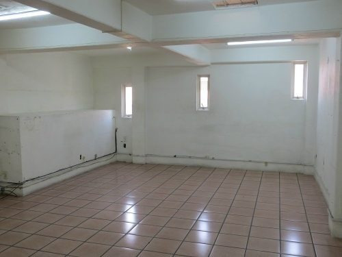 #renta uso mixto: taller, almacén, oficinas, cdmx