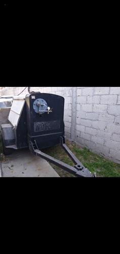 renta venta y reparación de maquinaria ligera y de jardin