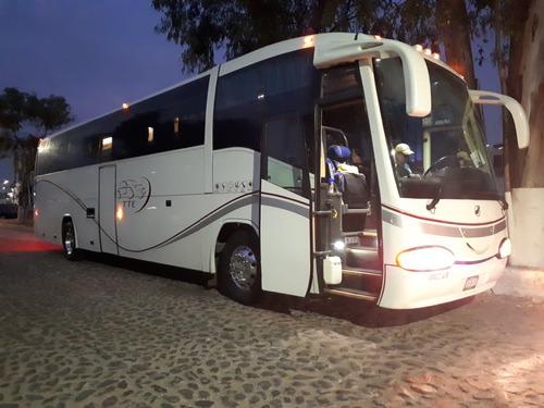 renta y traslados   en camionetas, autos y autobuses