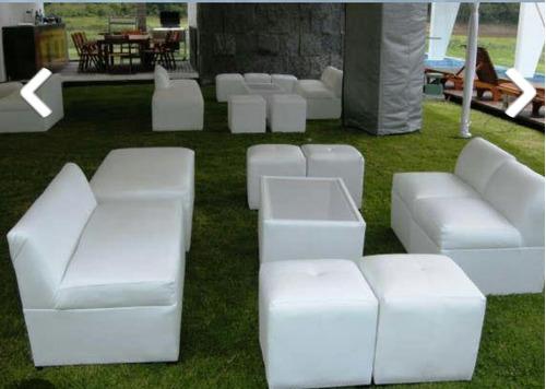 renta y venta de carpas lonas sillas mesas salas