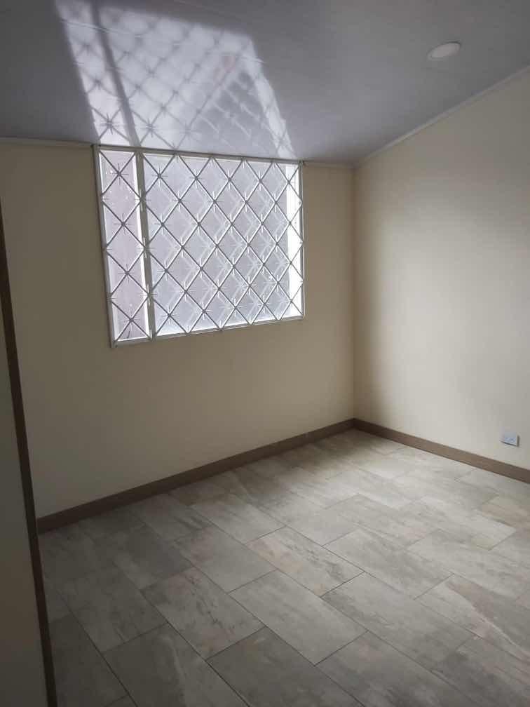 rentable casa a la venta