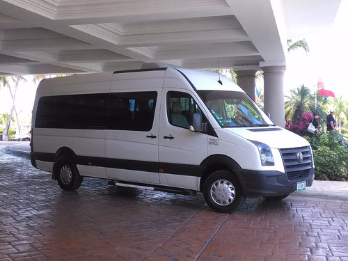 renta,camionetas turisticas,cancun,playadc,holbox & tulum