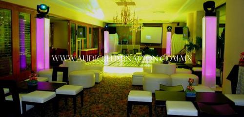 renta,de,audio,pantallas,video wall,videomuro,lcd,led,podium