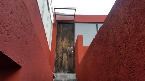renta/departamento/lomas del huizachal