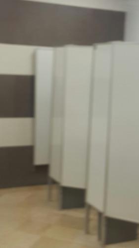 renta/edificio comercial/tlalnepantla de baz