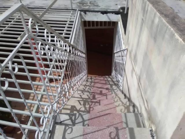 rentahouse lara vende  casa  en barquisimeto