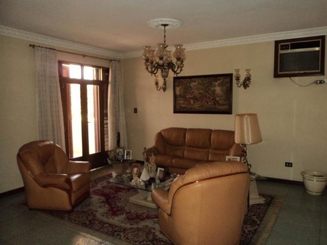 rentahouse lara vende enbarquisimeto flex: 20-3010