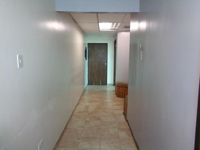 rentahouse lara vende oficina en barquisimeto este