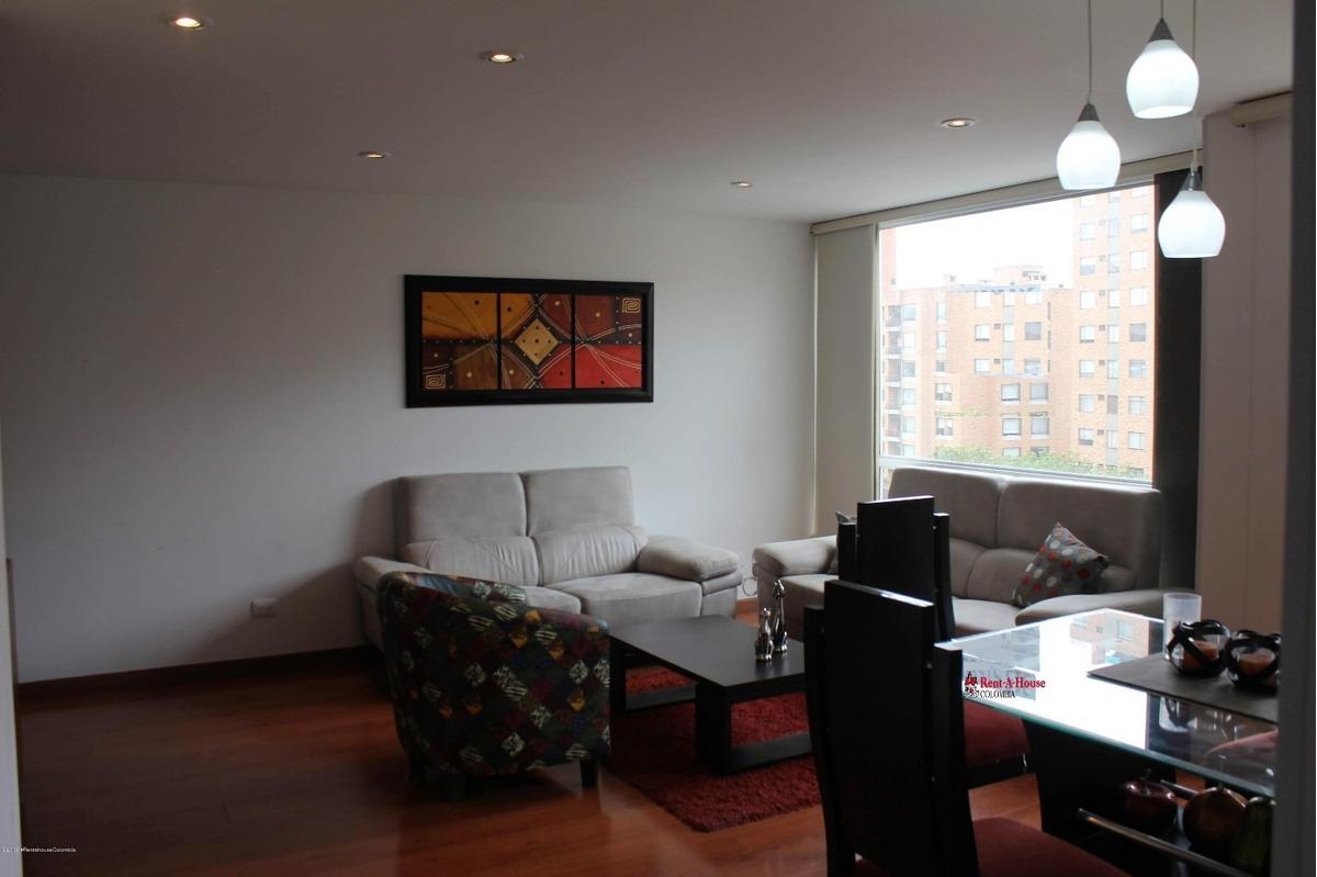 rentahouse vende apartamento en colina campestre mls 19-1246