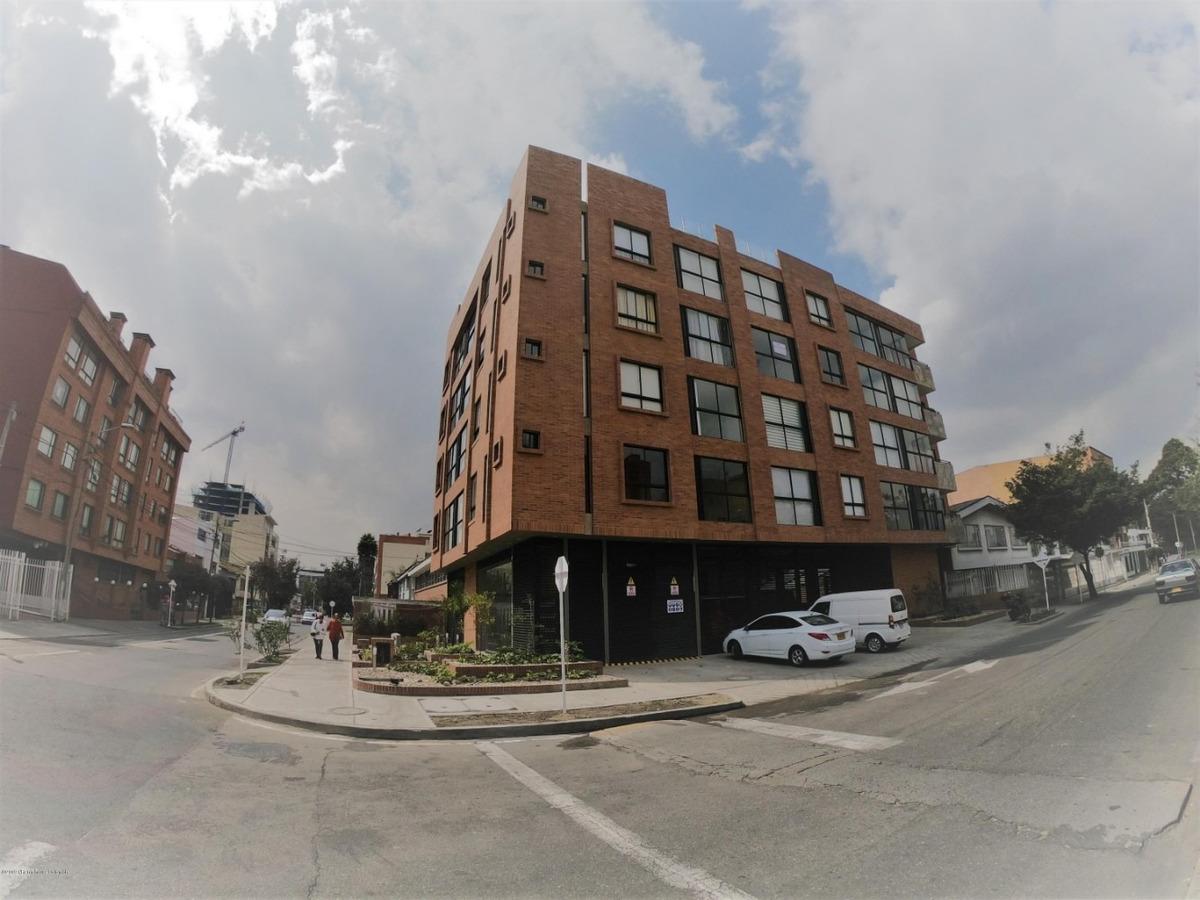 rentahouse vende apartamento en pasadena suba mls 19-525