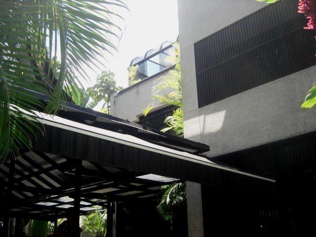 rentahouse vende casa  en altamira flex 16-16999