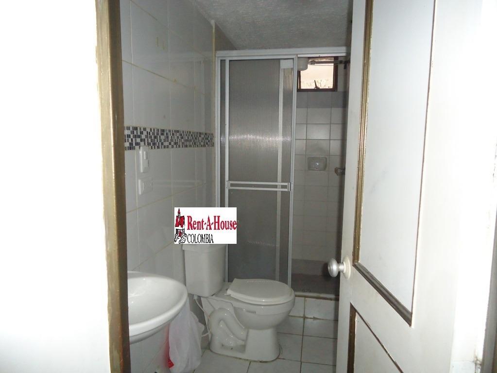 rentahouse vende casa en el mortiño mls 20-686