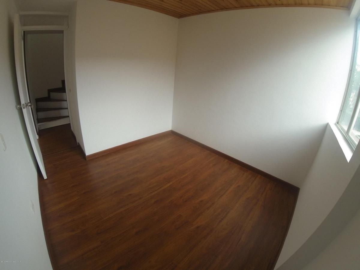 rentahouse vende casa en mazuren mls 19-696