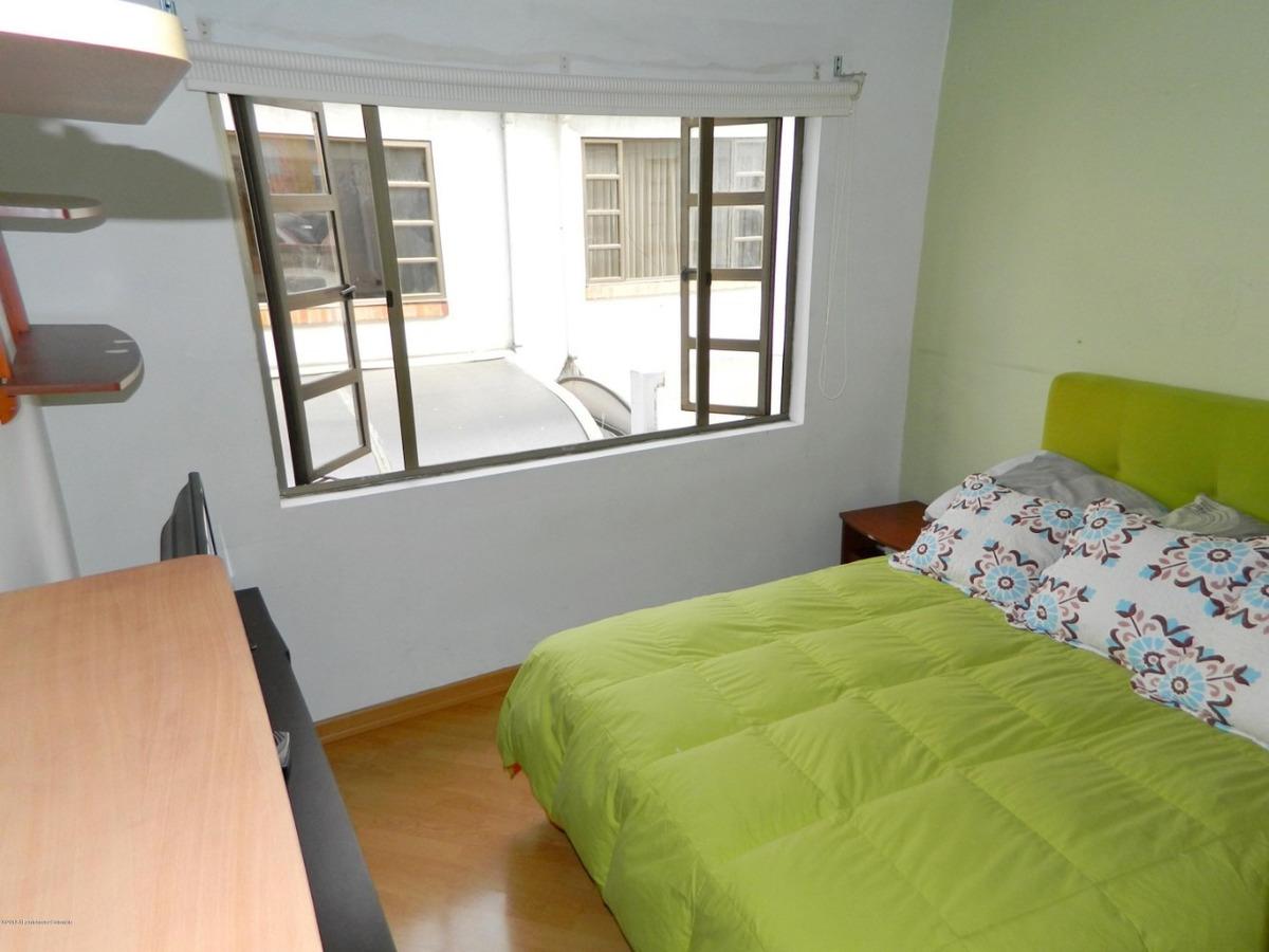 rentahouse vende casa en mosquera mls 19-167