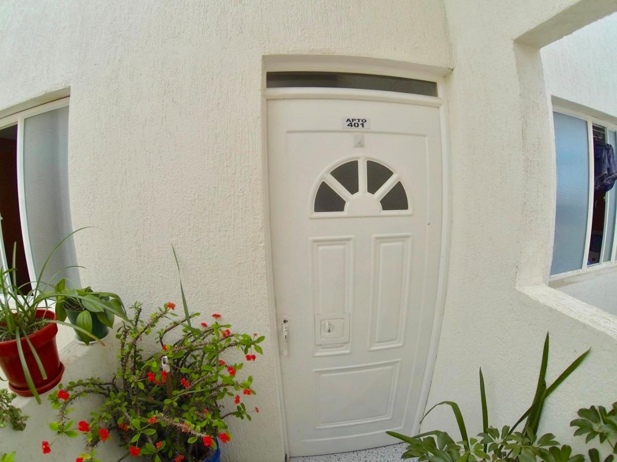 rentahouse vende casa en san vicente mls 20-371