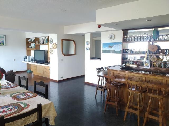 rentahouse vende comodo y espacioso apto terraz. club hípico
