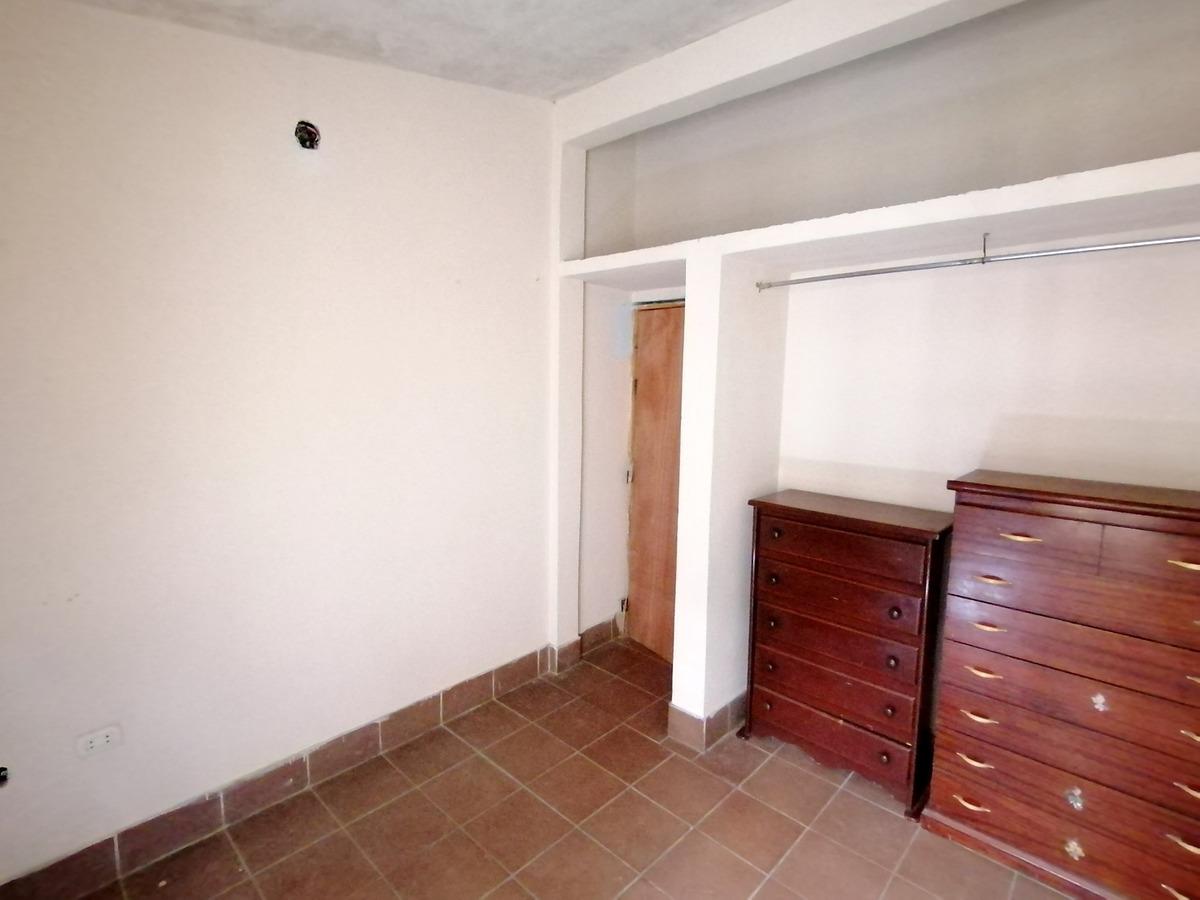 rentahouse vende hermosa casa en cabudare