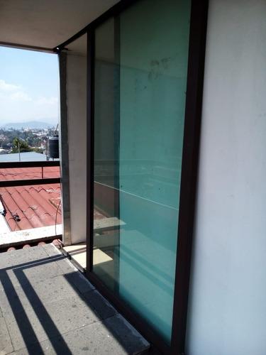 renta/oficina/vista hermosa tlalnepantla