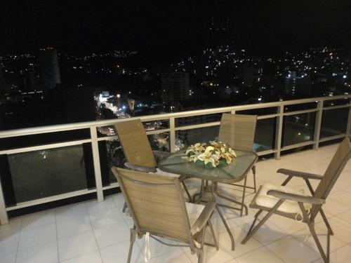 rento acapulco