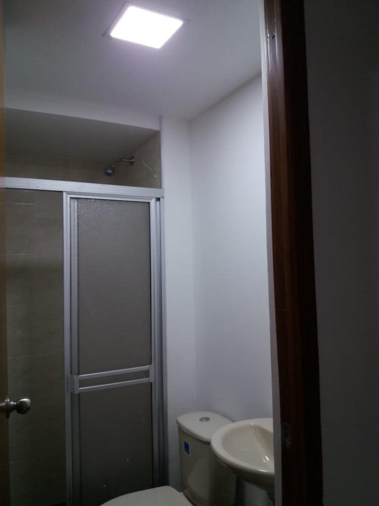 rento apartamento, calasanz medellín