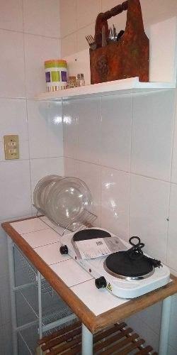 rento apartamento en coyoacan historica