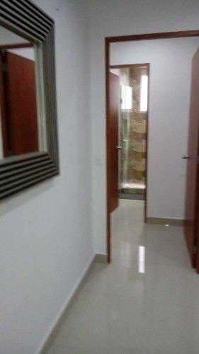 rento apartamento en lomas de san angel inn