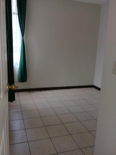 rento apartamento en villa clarita kilometro 17.5