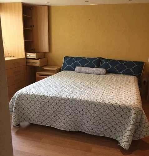 rento apartamento lomas de san angel inn