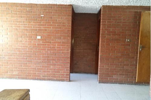 rento apto 3 hab. zona 1,  av. centroamérica precio q.3,000