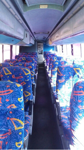 rento autobuses servicio de turismo empresas y escuelas
