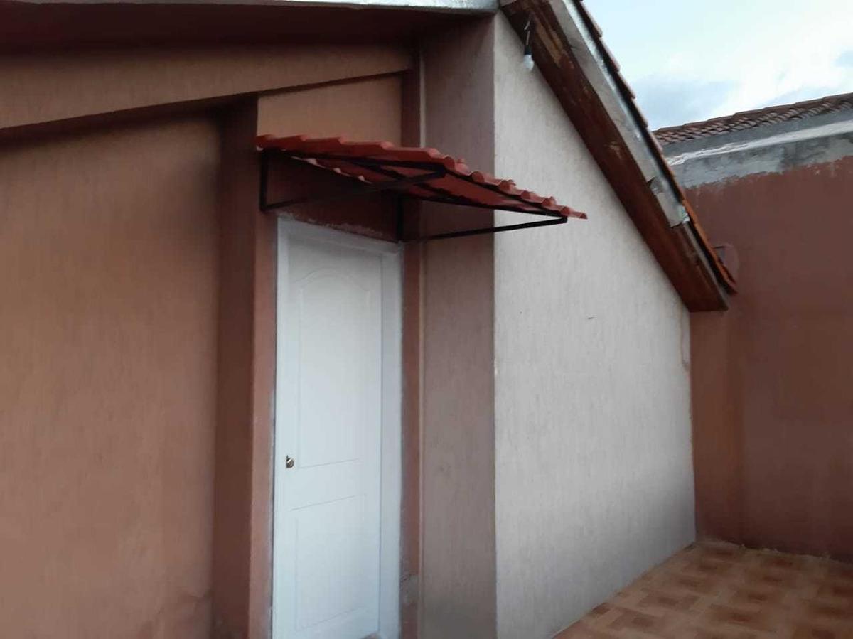 rento casa amplia carcelén ubicación privilegiada