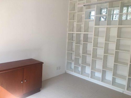 rento casa condominio horizontal los alpes las aguilas
