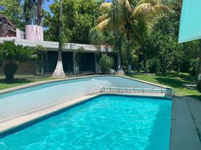 Rento Casa Cuernavaca Alberca 1950 Eventos Y Fines 20 Pers
