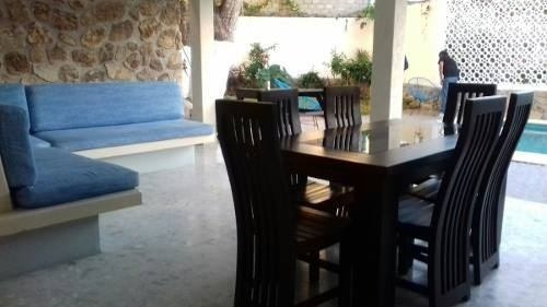 rento casa en acapulco alberca amueblada cerca de la diana