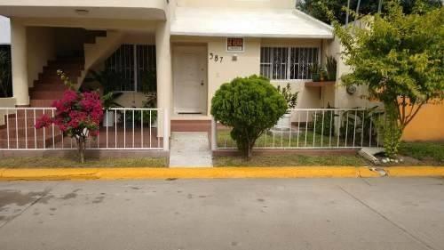 rento casa en acapulco diamante amueblada y con alberca