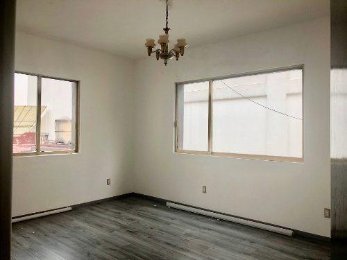rento casa en lomas ideal para oficinas en sierra fria