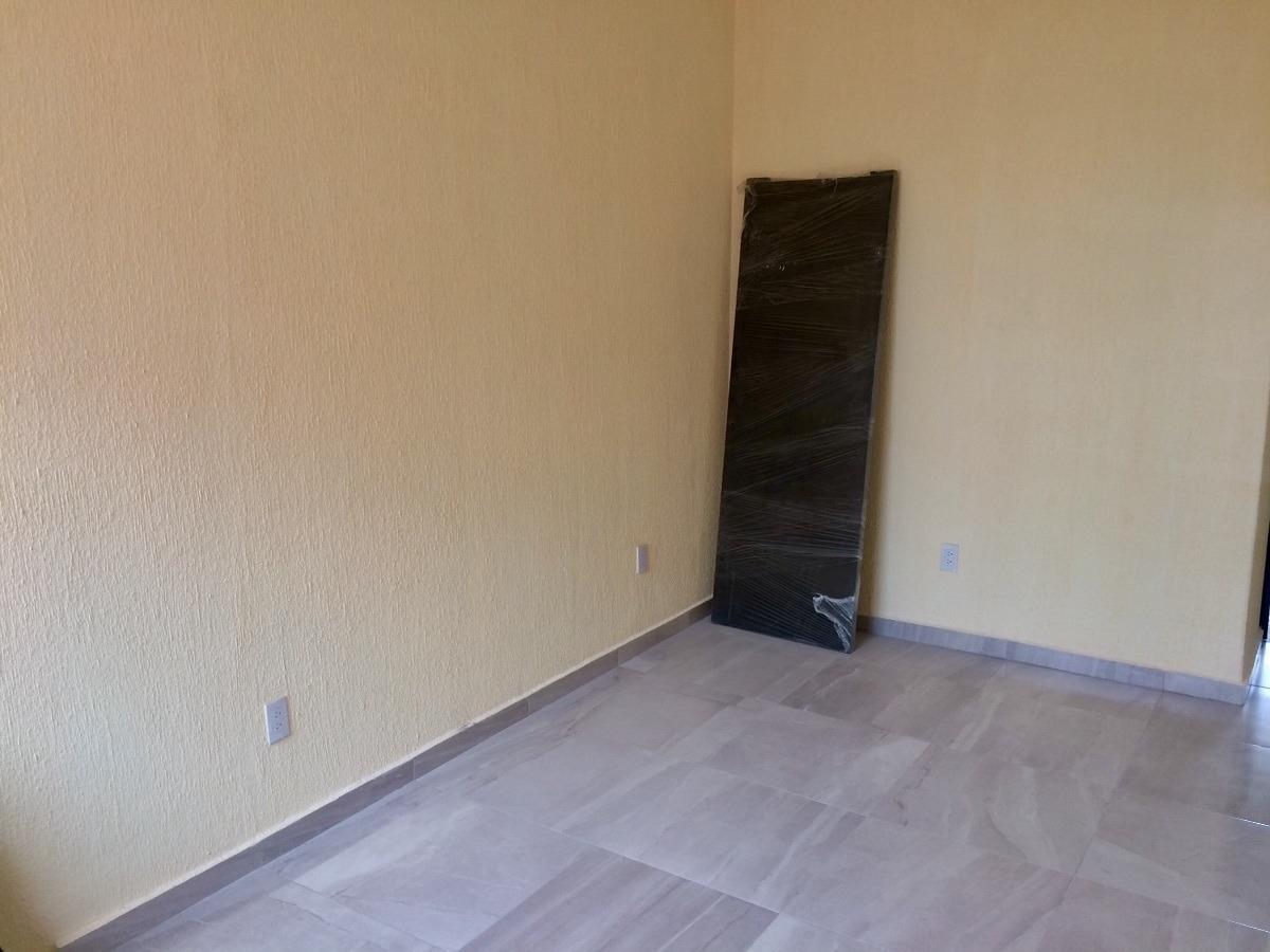 rento casa remodelada en pirules tlalnepantla
