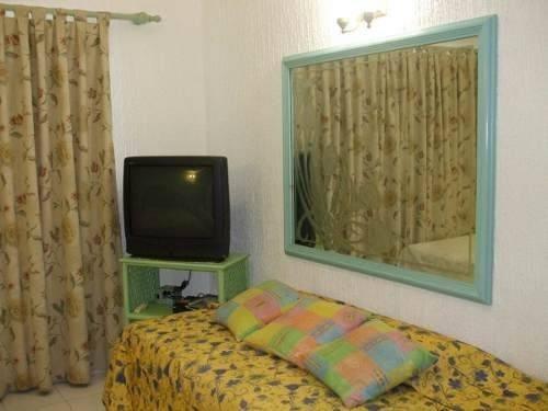 rento departamento en acapulco amueblado costera