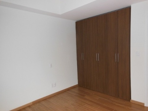rento departamento - interlomas - central park