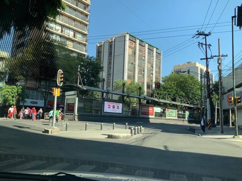 rento departamento tehuantepec-condesa-cuauhtemoc