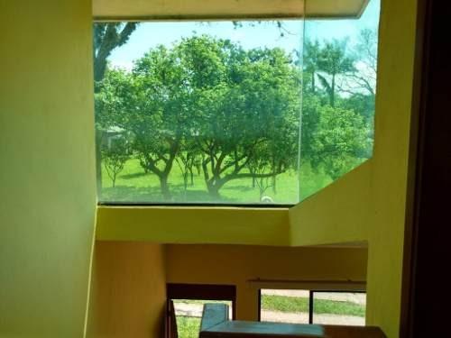 rento departamentos amueblados tipo suite. por tec de monterrey campus central de veracruz. (córdoba