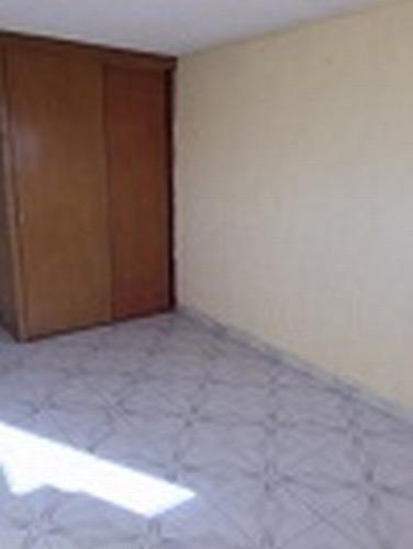 rento depto de una habitacion