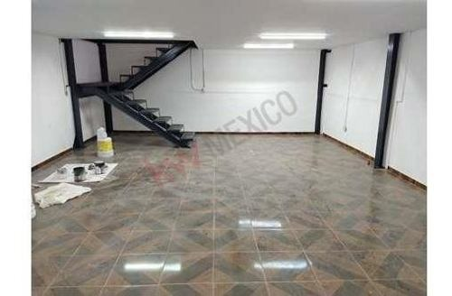 rento dos oficinas de 350 m² en 24 sur xilotzingo