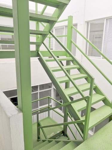rento edificio 250 m2t, 500 m2c, uso de suelo comercial