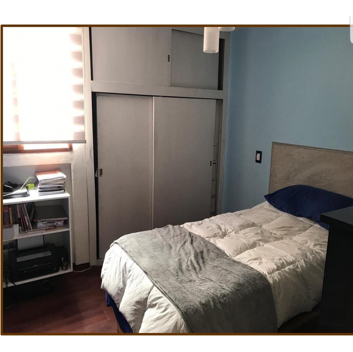 rento habitacion amueblada , lugar tranquilo y seguro